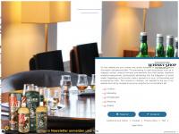 schottischerwhisky.com