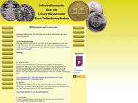5-euro.net