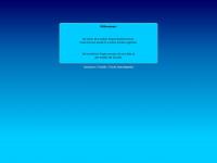 patrick-exner.de