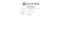 maze-design.com