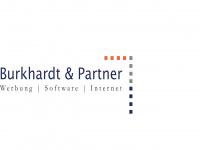 burkhardt-partner.com