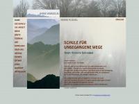 victoria-schnabel.com