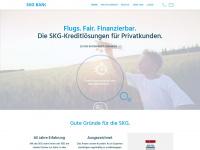 skgbank.de
