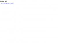 Umgeld.net