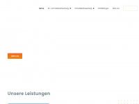sv-schlueter.de