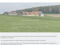 linsmoierhof.de