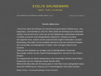 Evelingrunemann.de
