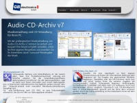 dvd-video-archiv.de