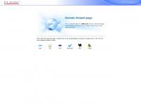 elbbau.de