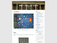 emiliaschneidewind.wordpress.com