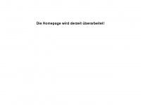 anja-kothe.de
