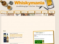 whiskymania.de