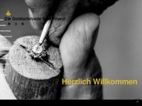 goldschmiede-schiffmann.de