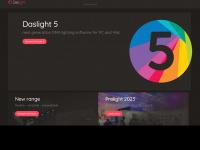 daslight.com