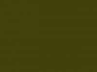 eurobaits.de