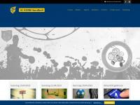 sckorb-handball.de