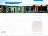 Buergerhaus-graefelfing.de
