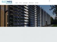 Elconeq-technologies.de