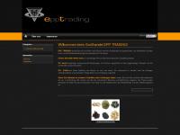 epp-trading.de