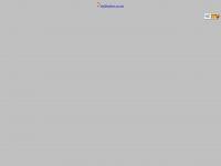 Dvv32.de