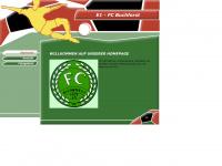 E1-fc-buchforst.de