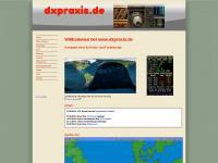 dxpraxis.de Thumbnail