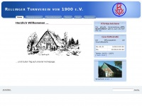 rellinger-turnverein.de