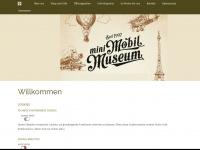 Minimobil-museum.de