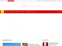 skischule-breitenberg.com