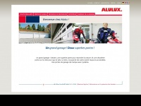 alulux.fr