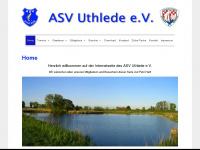 asv-uthlede.de