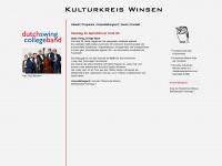 kulturkreis-winsen.de
