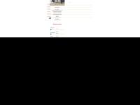 wgf-freital.de