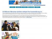auswandern-aktuell.de