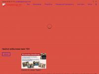 todtgluesinger-sv.de