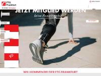 ftg-frankfurt.de