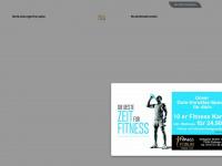 fitness-forum-eislingen.de