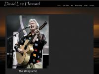 davidleehoward.com
