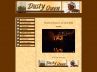 dusty-countrymusic.de
