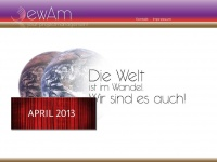 Events-wishes-and-more.de