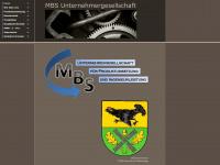 Empb-kmm2pro.de