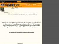 Eventtechnik-24.de