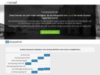 counterprofi.de