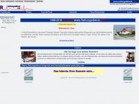 rettungsdienst.net
