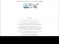 harz-bitburg.de