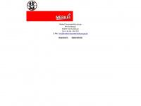 merkel-feuerwehrfahrzeuge.de