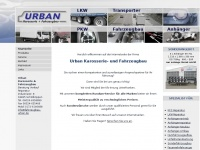 fahrzeugbau-urban.de