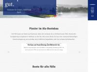barroboote.de