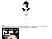 sven-kemmler.de