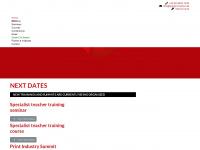 printpromotion.de